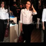 karisma-kapoor-tods-bag-launch
