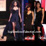 In Monisha Jaising Couture