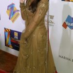 In Manish Malhotra