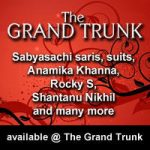 grand-trank-side