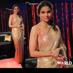 lara-dutta-koffee-with-karan-tarun-tahiliani