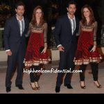 hrithik-sussanne-imran-wedding-reception