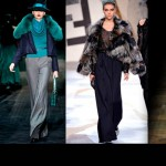 Fall 2011 Trend Report: Part One