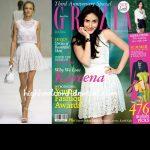 Kareena on Grazia India:(Un)Covered