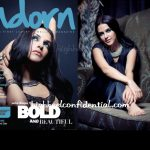 Neha in Adorn: Decoded
