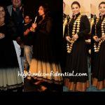 vidya-balan-melbourne-indian-film-festival