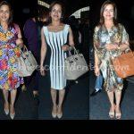 Fashion (Week) Files