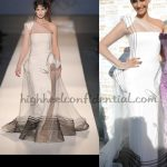 Sonam Kapoor at 64th Annual Cannes Film Festival: The Artist Premiere