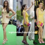 Ditto: IIFA Awards 2011 Edition