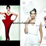 In Shivan And Narresh