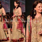 Delhi Couture Week 2011: Ashima-Leena