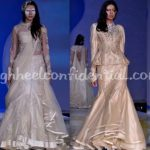 Delhi Couture Week 2011: Gaurav Gupta