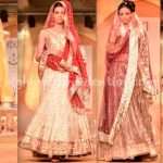 Delhi Couture Week 2011: Meera And Muzaffar Ali