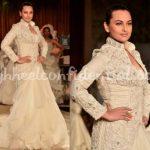 Delhi Couture Week 2011: Shantanu And Nikhil