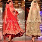 Delhi Couture Week 2011: Suneet Verma