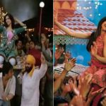 deepika-saif-love-aaj-kal-aarakshan