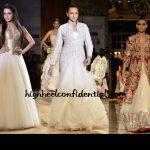 shraddha-sonakshi-sonam-delhi-couture-week