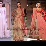 varun-bahl-delhi-couture-week-2011-1