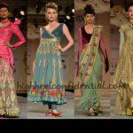 varun-bahl-delhi-couture-week-2011