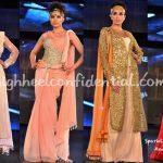 Blenders Pride Fashion Tour 2011: Raakesh Agarvwal