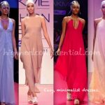 LFW Winter/Festive 2011: Wendell Rodricks