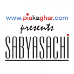 pia-ka-ghar-logo