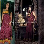 Shobhaa In Harper's Bazaar: Decoded