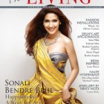 Sonali on Hi Living:(Un)Covered