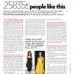 hhc column-marie claire-sept 2011
