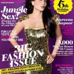 Kareena on Cosmopolitan:(Un)Covered