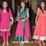 Desi Girls