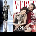 Genelia And Riteish on Verve: (Un)Covered