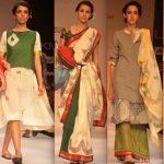 LFW Resort 2012: Paromita Banerjee