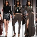 WLIFW Fall 2012: Kotwara