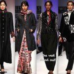 WLIFW Fall 2012: Sonam Dubal