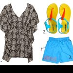 Win a Beach Hamper from TheBeachCompany.in