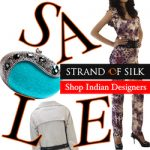 strand-of-silk-sale-hhc-july2012