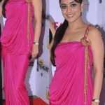kashturi-raakesh-agarvwal-filmfare-south-awards-2012