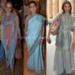 Fashion Folks