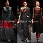 Delhi Couture Week 2012: Varun Bahl