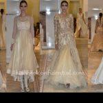 PCJ Delhi Couture Week 2012: Gaurav Gupta