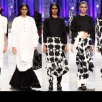 kallol-datta-lfw-winter-2012
