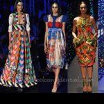 Delhi Couture Week 2012: Manish Arora