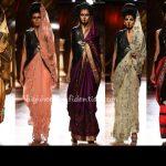 Delhi Couture Week 2012: Shantanu and Nikhil