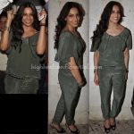 bipasha-basu-at-raaz-3-screening