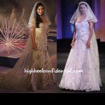 Bride Wars!