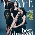Neha, Pernia & Sameera on Verve:(Un)Covered