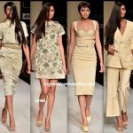 LFW Summer/Resort 2013: Sailex