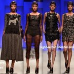 WIFW A/W 2013: Anand Bhushan