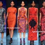 WIFW A/W 2013: Pankaj And Nidhi